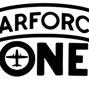 Earforce Radio 5
