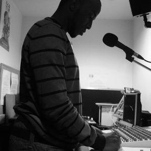 Dj Prophet set Electrophonics du 24-11-10