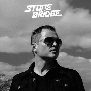 StoneBridge the best of part 2 in sexy house 25 mixed by Jack Kandi