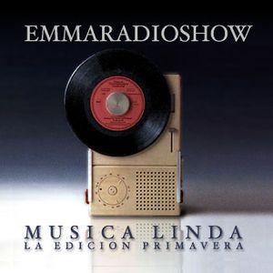 EMMARADIOSHOW #05