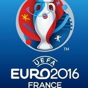Zion'Air Euro Cup 2016 - Phases de poules