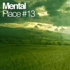 Mental Place #13