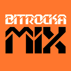 Bitrocka - House + Techno Mix (28-10-2010)
