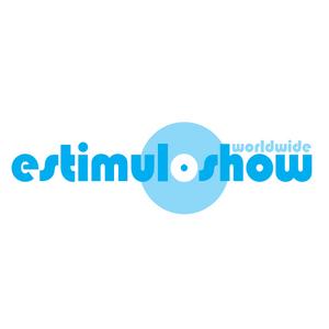 Estimulo - Estimulo Show 17 2012-09-06