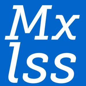 Mxlss - November 2010