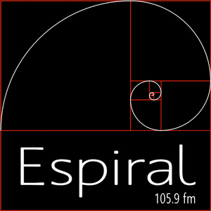 """ESPIRAL 10-59 """"FOLKLORE ESTADOS"""""""