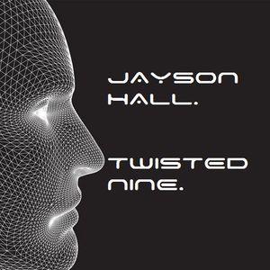 Twisted.9. - psychedelic-tech-funk/Breaks