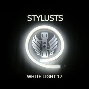 White Light 17 - Stylusts
