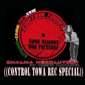 Moshi-Kamachi_Control-Towa-Records_Special_