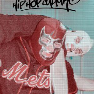 Hip Hop Culture Radioshow #001 - 7.03.2012