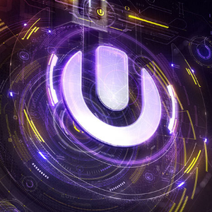 Justin Oh - Live @ Ultra Music Festival Miami 2017 (UMF 2017) Full Set