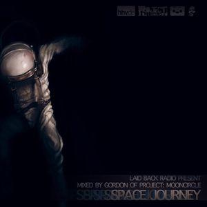 Gordon's Space Journey