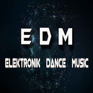 Best Music EDM Mix 2018 ? Mashups Best EDM Electro House