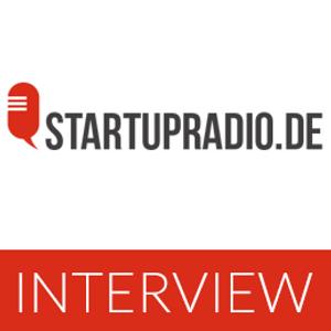 Interview mit Dr. Lorenz Gräf von STARTPLATZ Köln