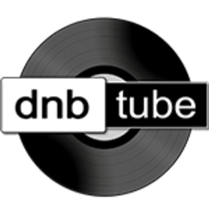 DNBTUBE Podcast 002