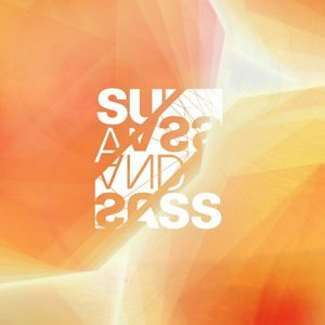 ScarZ- Sun And Bass Competition Entry 2014