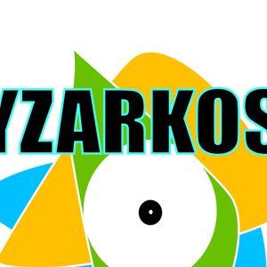 Yzarkos mixe ses remixes (2009-2010)