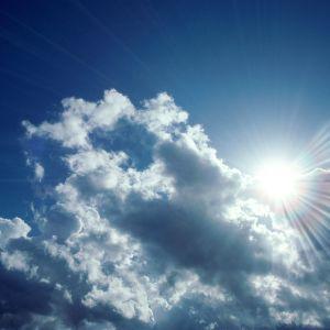 Here Comes The Sun vol 2