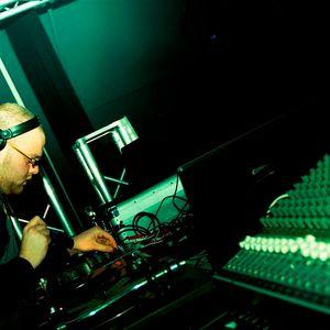 Studio Mix 03/2011