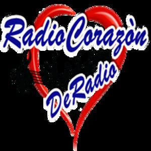 diretta peppe e cristina su radio corazon de radio