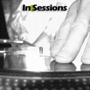 Sesion Maxima FM In Sessions 09/01/11 @ Carlos Uri