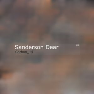 Sanderson Dear - Carbon_14