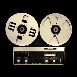 Groovegsus vs DJC promo mix 2013 10