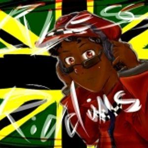 Bless Riddims Episode 16- UK Funky