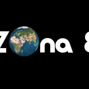 Zona 8 emissão de 23Novembro2010