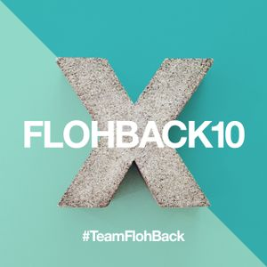FLOHBACK10 Sets - TIM