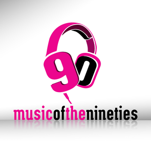 Nineties Show - 1st March 2017