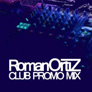 Club Promo Mix 2011