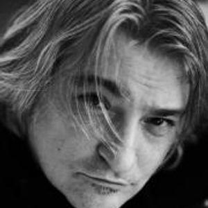 Marco Trani  Pascia' 1992