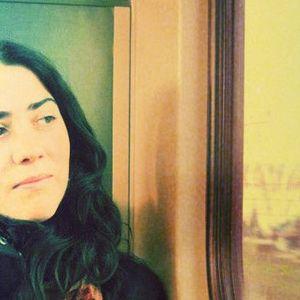 Entrevista a Maine Hermo: Cantautora uruguaya