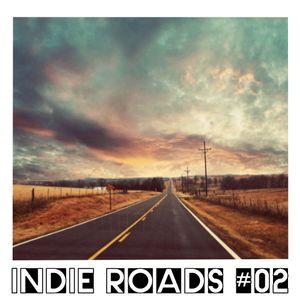 Indie Roads # 2 Calexico/Yo La Tengo/Kurt Vile/Hindi Zahra/Tom Waits/Melody Gardot