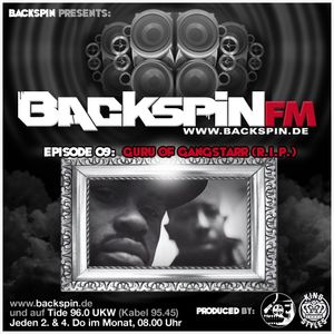 BACKSPIN_FM_FOLGE_09_MAI_2010
