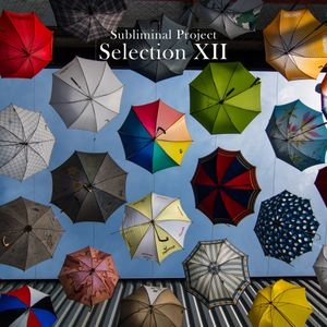 Selection XII