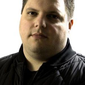 Radio KUL 072 - Tom Colontonio