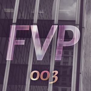 Future Vague Podcast 003