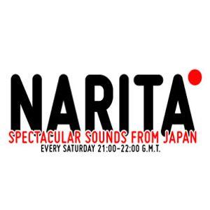NARITA 578