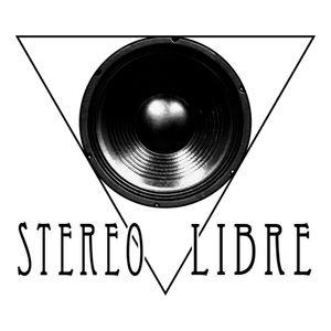 Stereo Libre 2017 01 08