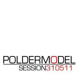 session310511