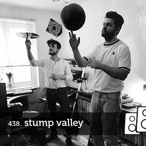 Soundwall Podcast #438: Stump Valley