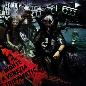 _Morte a Venezia