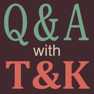 Q&A_0061 Assessments Part II