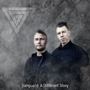 Vanguard - A Different Story (Documentary)