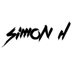 Simon H presents L'Excuse #2 - BAD'HOUSE NIGHT
