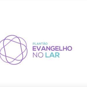 Como praticar o maior mandamento se ainda não sei qual é? | Plantão do Evangelho no Lar (05/05/2021)