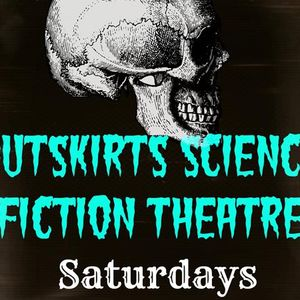 OutSkirts Science Fiction Theatre: Don Miskel Dead Assets