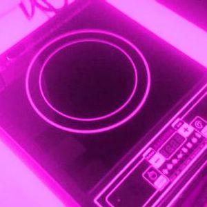 Deeper Bangkok Mix January 2013